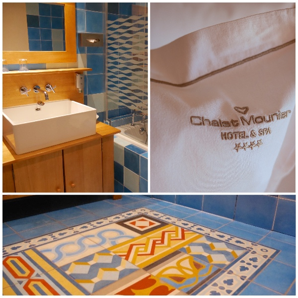 salle de bain chalet mounier clematc