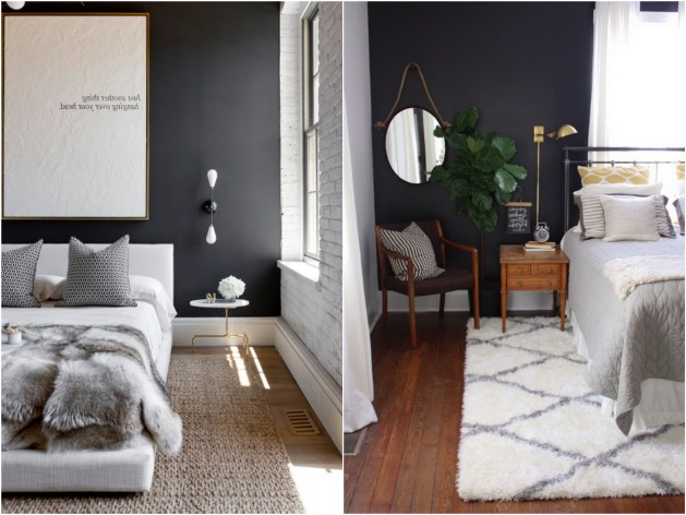 comment choisir un tapis pour chambre