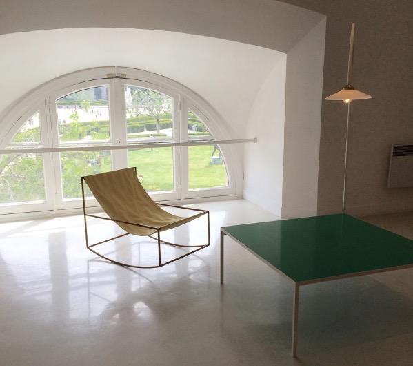 Designer's days paris musée des arts déco