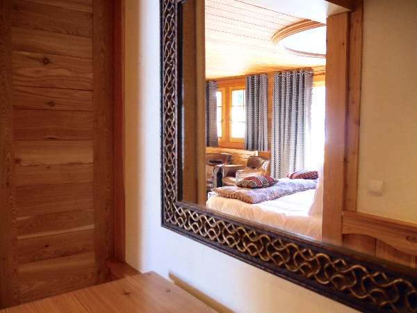chambre duplex chalet mounier clematc