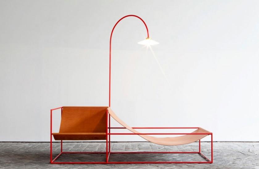 muller van severen meuble multifonctions minimalistes