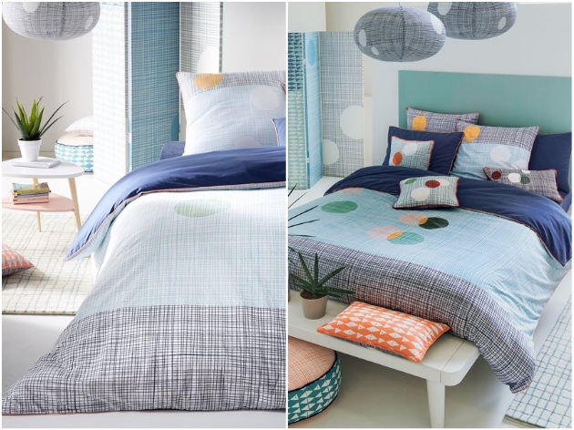 paravent la redoute awesome paravent exterieur ikea avec paravent interieur ikea ikea sliding. Black Bedroom Furniture Sets. Home Design Ideas