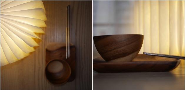 lumio lampe magique en forme de livre