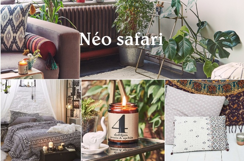 d co boh me chez urban outfitters clem around the corner. Black Bedroom Furniture Sets. Home Design Ideas
