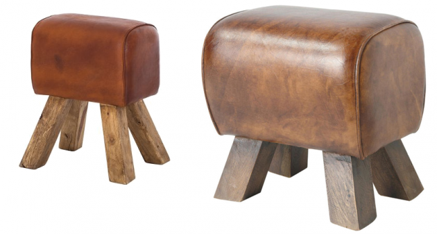 Tabouret design le m me en moins cher clem around the - Tabouret bar maison du monde ...