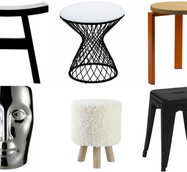 tendance deco le gris vert blog deco clem around the corner. Black Bedroom Furniture Sets. Home Design Ideas