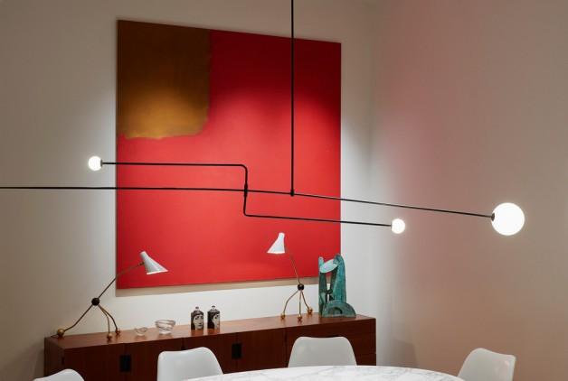the mellier londres studio mackereth