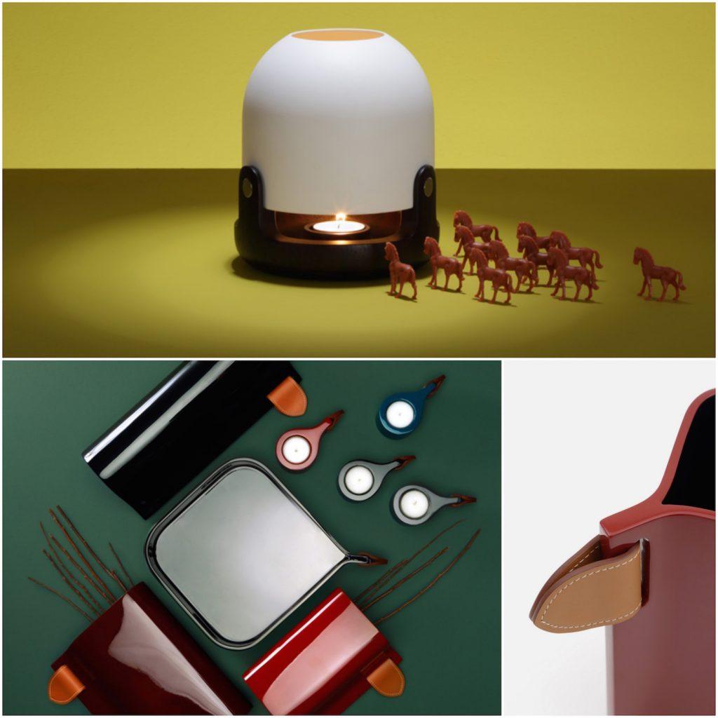 Studio Guillaume Delvigne Hermès
