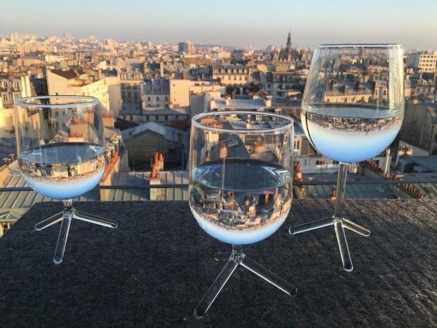 verre design th manufacture trois pieds