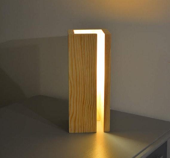 luminaires en bois made in france hurlu