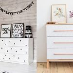 mur de cadre et t l vision blog deco clem around the corner. Black Bedroom Furniture Sets. Home Design Ideas