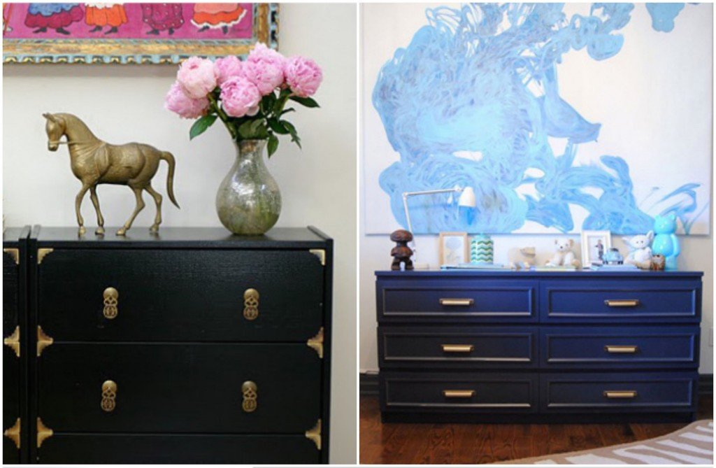 ikea hack commode malm with commode ikea wenge. Black Bedroom Furniture Sets. Home Design Ideas