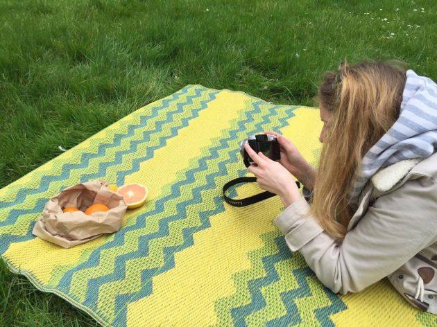 Sawa Sawa Nature & Découvertes outdoor