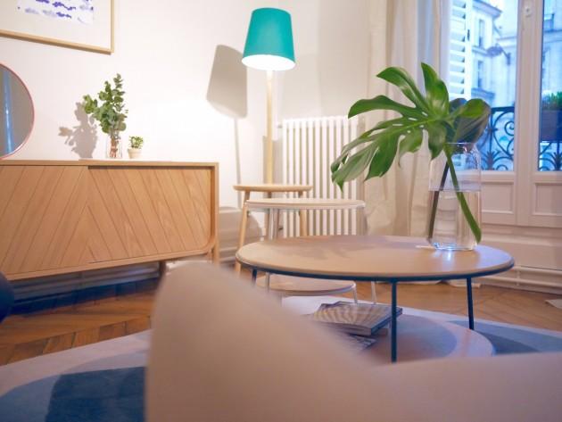 showroom hartô design turbigo paris