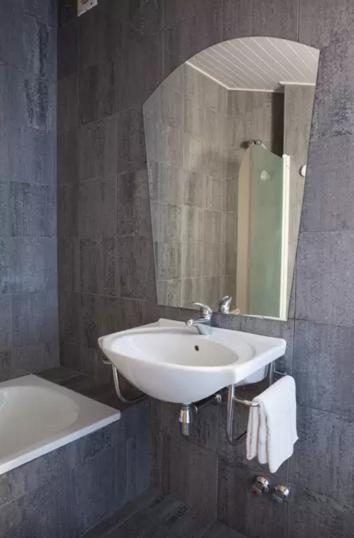 meubler un appartement airbnb