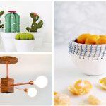 diy deco facile tutoriel bricolage decoration
