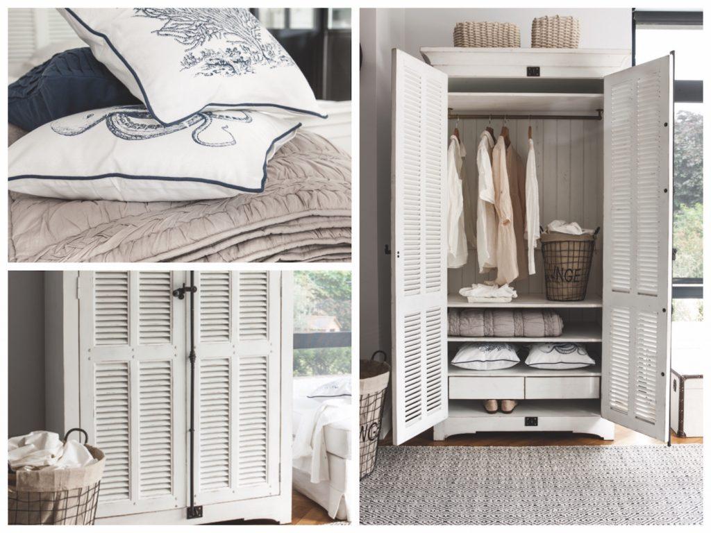 boutique deco en ligne maison design zeeral