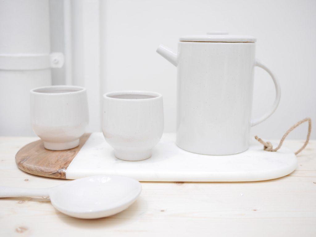 Monoprix Maison collection automne hiver 2016