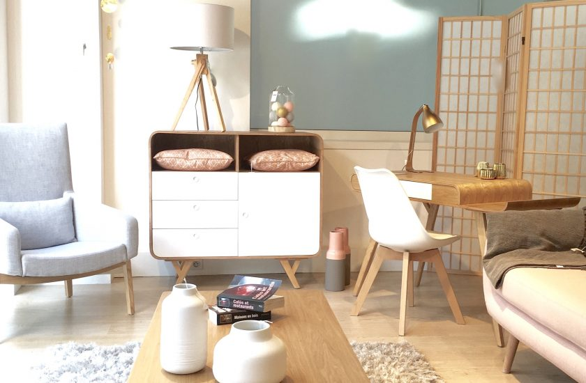 Soldes d co scandinave blog deco clem around the corner - Deco style scandinave ...