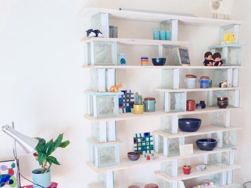 clem around the corner. Black Bedroom Furniture Sets. Home Design Ideas