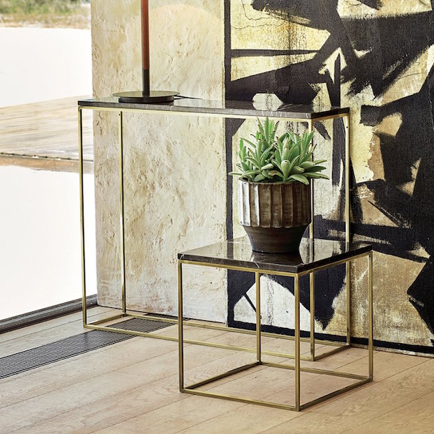 catalogue ampm 2016 2017 les nouveaut s ne pas rater blog deco. Black Bedroom Furniture Sets. Home Design Ideas