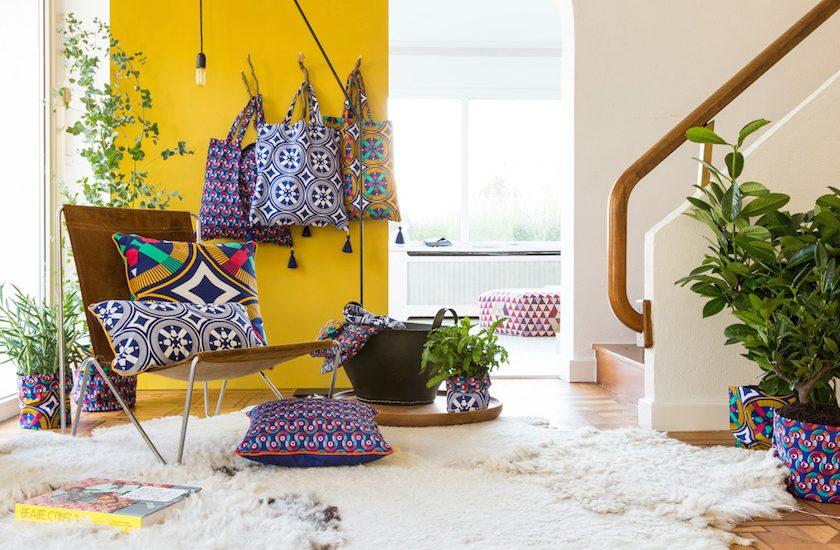 tendance d co archives clem around the corner. Black Bedroom Furniture Sets. Home Design Ideas