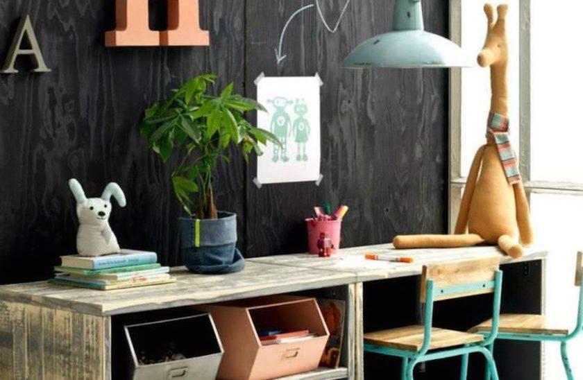 la d co des enfants blog d coration clem around the corner. Black Bedroom Furniture Sets. Home Design Ideas