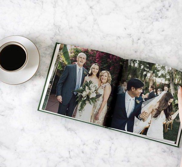 Comment mettre en valeur ses photos ?