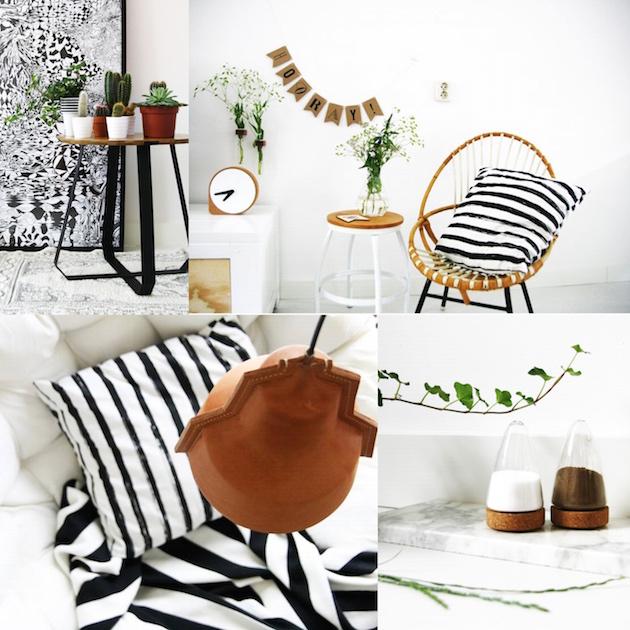 Maison et Objet 2016 design danois