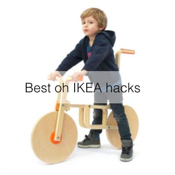 diy ikea hack en francais best of