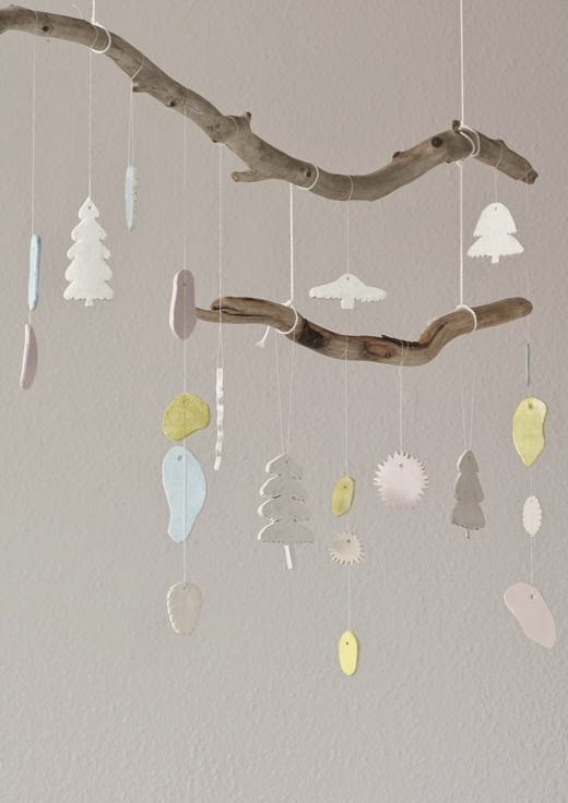 20 diy bois flott blog deco diy clem around the corner for Mobile en bois flotte