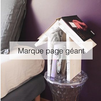 Diy deco id es maison blog deco clem around the corner for Marque deco maison