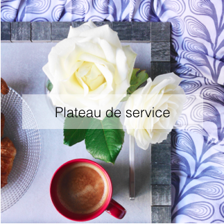 diy plateau petit dejeuner blog création déco clem around the corner