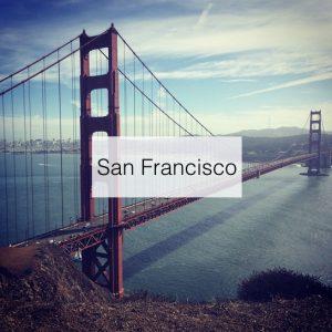 bonnes adresses déco a SF californie