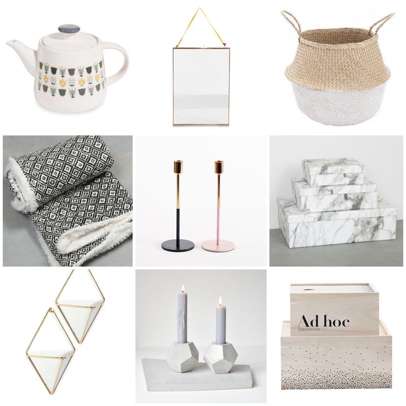 selection noel idees cadeaux femme 30 euros