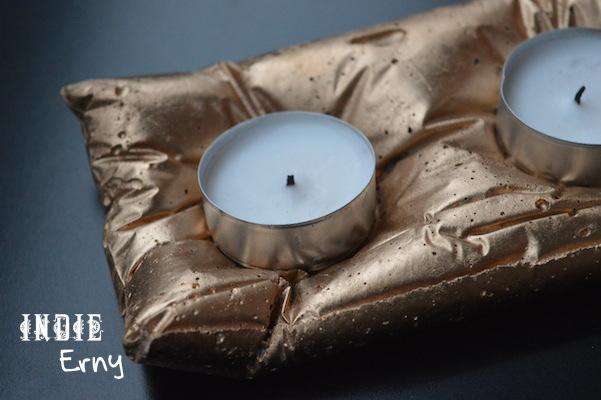 Dosage beton, DIY, et ou acheter des meubles en béton - ClemATC