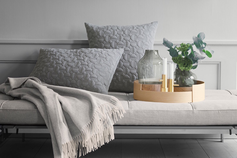 hygge la nouvelle tendance d co et art de vivre clem around the corner. Black Bedroom Furniture Sets. Home Design Ideas