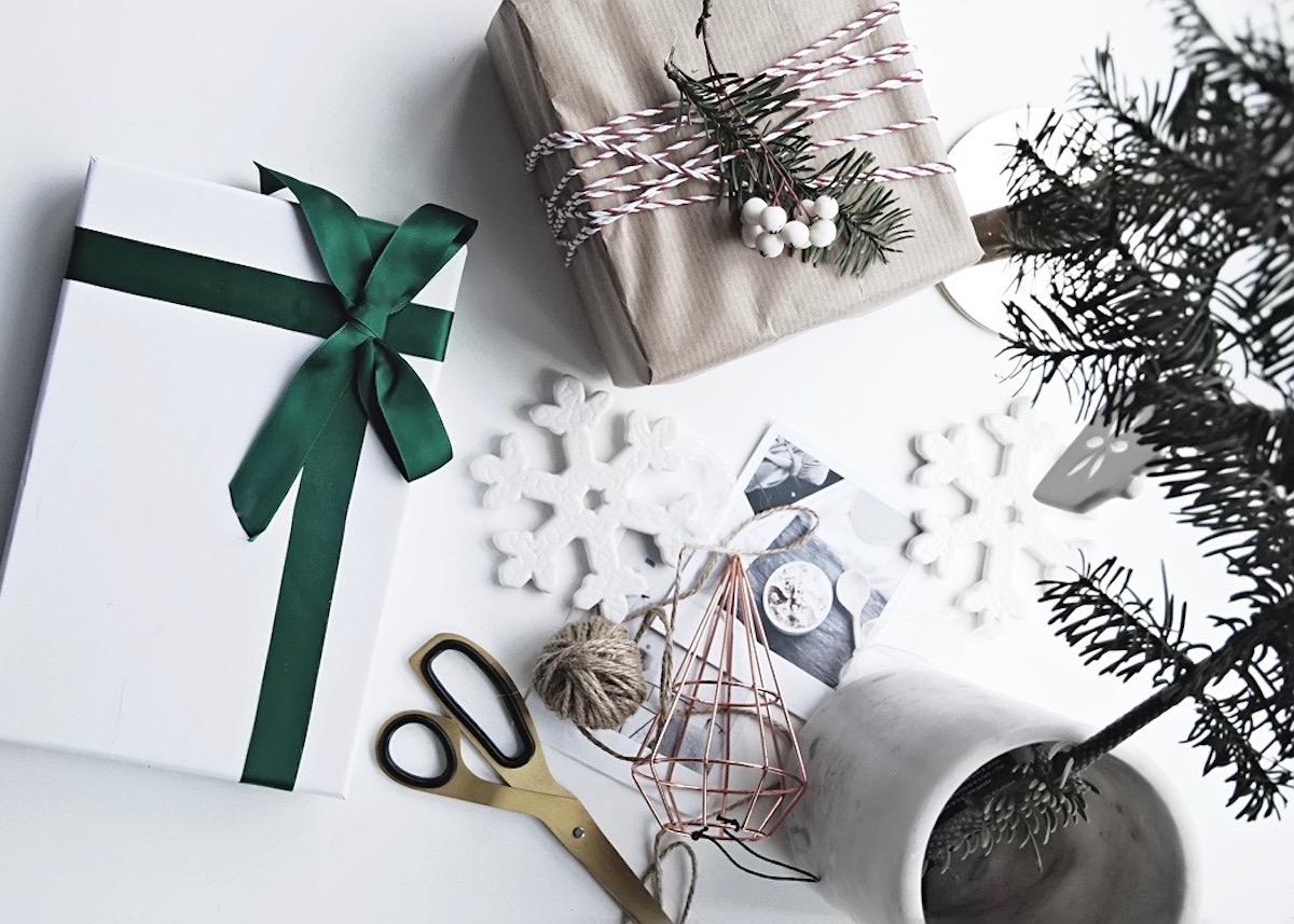 Sélection Noël : idées cadeaux femme