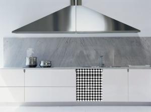 Recouvrir Meuble Cuisine Adhesif Maison Design