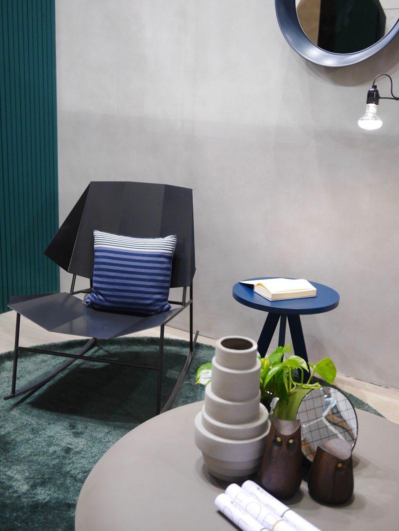 Salon Maison & Objet janvier 2017