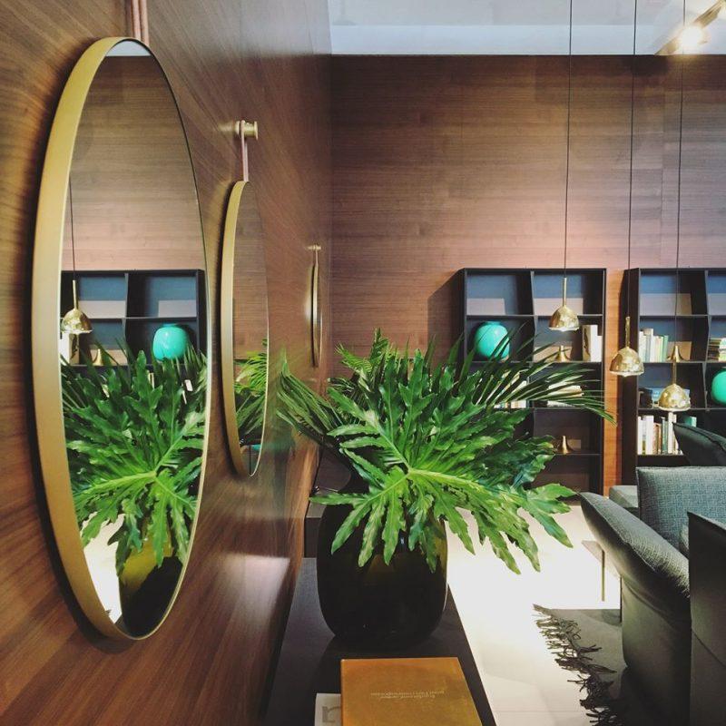 salon maison objet janvier 2017 mes coups de coeur. Black Bedroom Furniture Sets. Home Design Ideas
