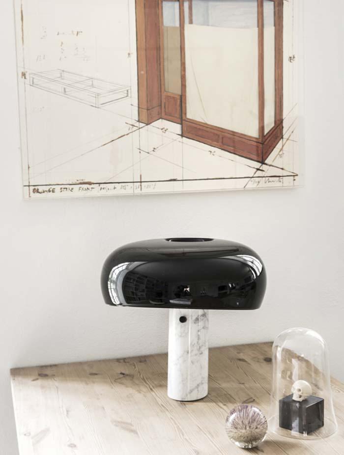 maison du danemark par Mogens Lassen et Arne Jacobsen