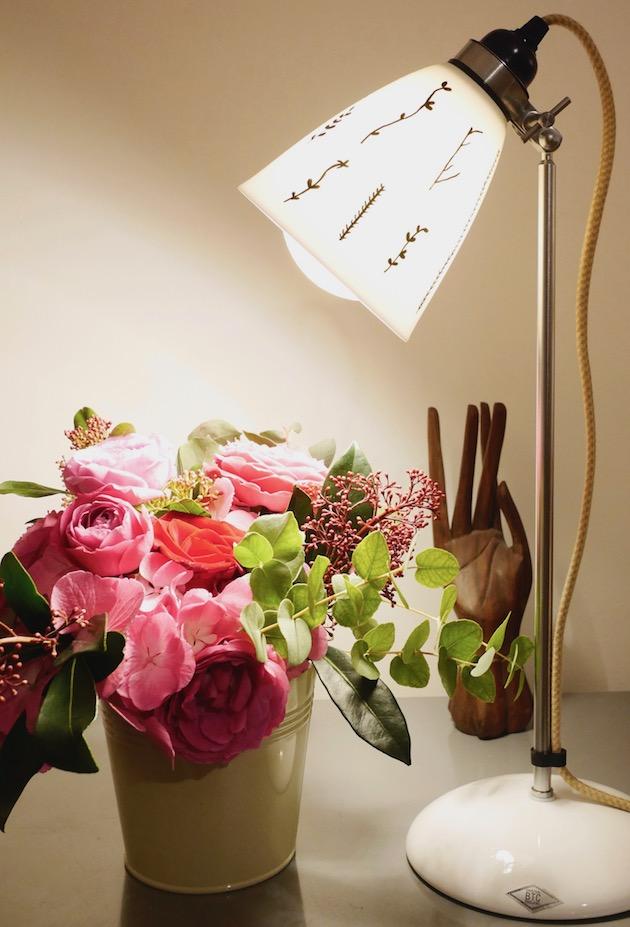 personnaliser lampe porcelaine originalbtc clemaroundthecorner