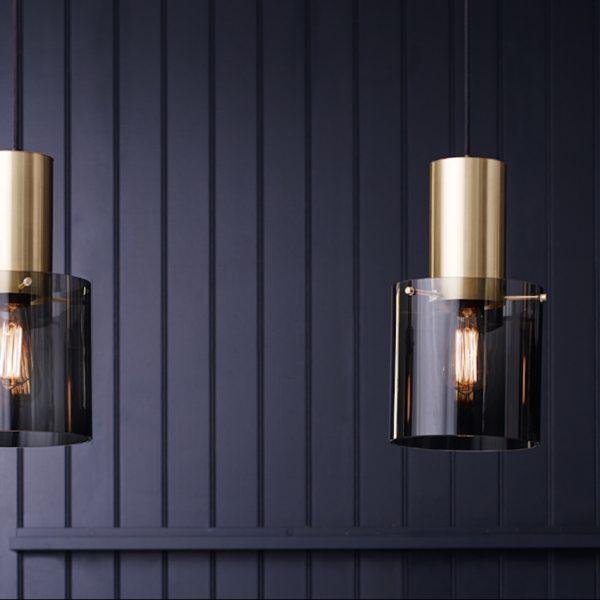 original btc lampe fabriquée en angleterre