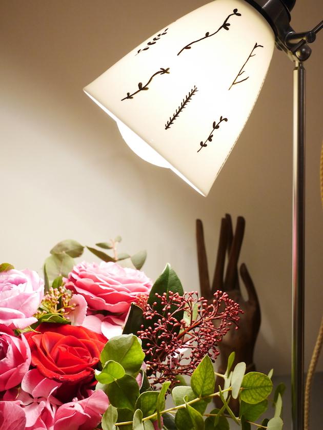 personnaliser lampe porceleine originalbtc clemaroundthecorner