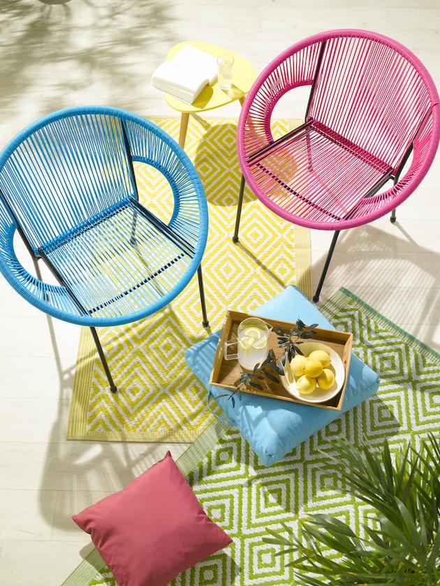 nouvelle collection tati deco blog d co design clemaroundthecorner. Black Bedroom Furniture Sets. Home Design Ideas