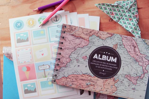 carnet de voyage mr wonderful souvenir journal de bord à compléter souvenir de vacances