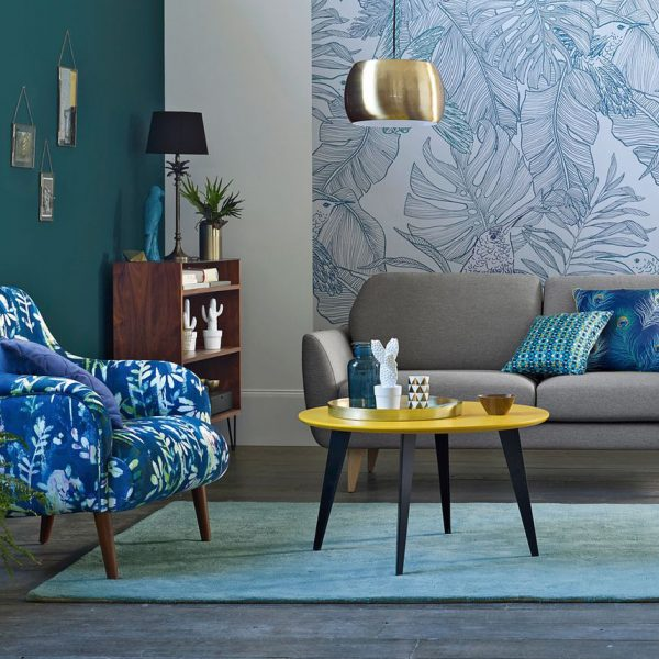 piscine dans un petit jardin id es et inspirations clemaroundthecorner. Black Bedroom Furniture Sets. Home Design Ideas