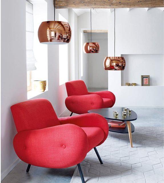 comment recouvrir un fauteuil tissu pour recouvrir fauteuil intacrieur dacco tissu pour. Black Bedroom Furniture Sets. Home Design Ideas