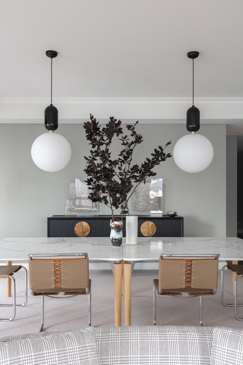 Arent&Pyke pour Pyrmont Apartment